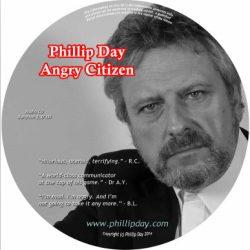 AngryCitizensm