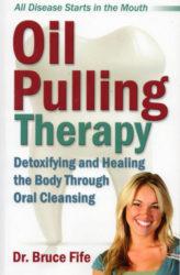 OilPullingTherapyFRONT