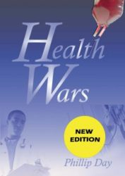 healthwarsnewcover2011sm