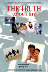 The Truth About HIV