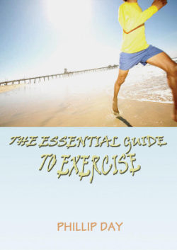 Essential Guide to Exercise
