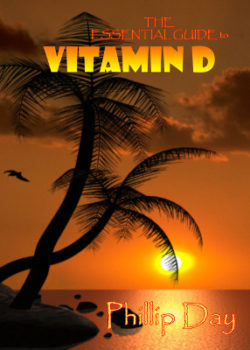 Vitamin D booklet