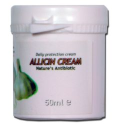 Allicin Cream