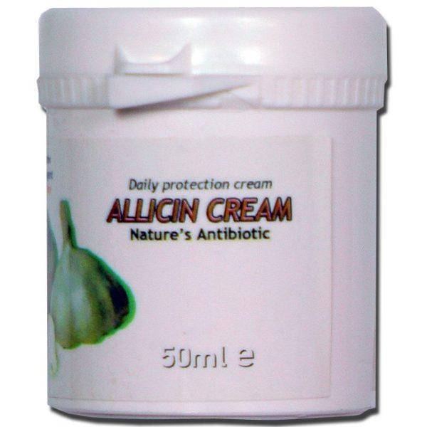Allicin Cream
