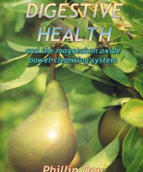 dig-health-cover-433-1-315x380